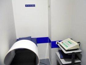 Μαγνητοθεραπεία (1)