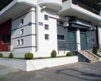 Φυσικοθεραπευτήριο Ι&Β Κεραμίδας (2)
