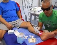 Θεραπεία  Laser (1)